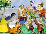 BG-snow-white-and-the-seven-dwarfs